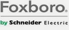 Foxboro by Schneider Electric