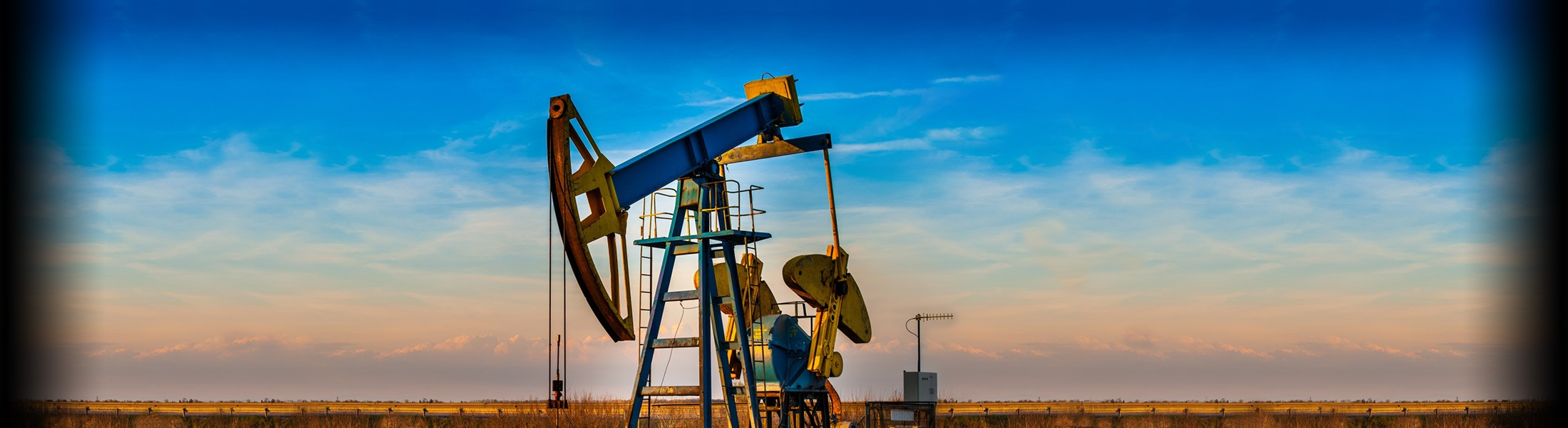 Canada Company - Serving You Since 1947